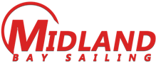 Midland-BaySailing